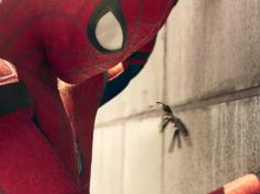 『スパイダーマン:ホームカミング』予告編第2弾が公開!12の見どころポイントを解説
