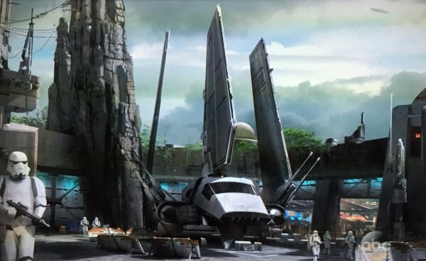 http://collider.com/star-wars-land-concept-art-disney/