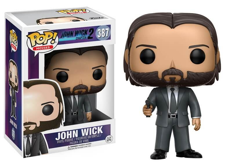 https://funko.com/collections/pop-vinyl/products/pop-movies-john-wick-2-john-wick
