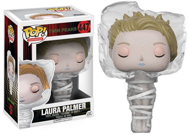 https://funko.com/collections/pop-vinyl/products/pop-tv-twin-peaks-laura-palmer