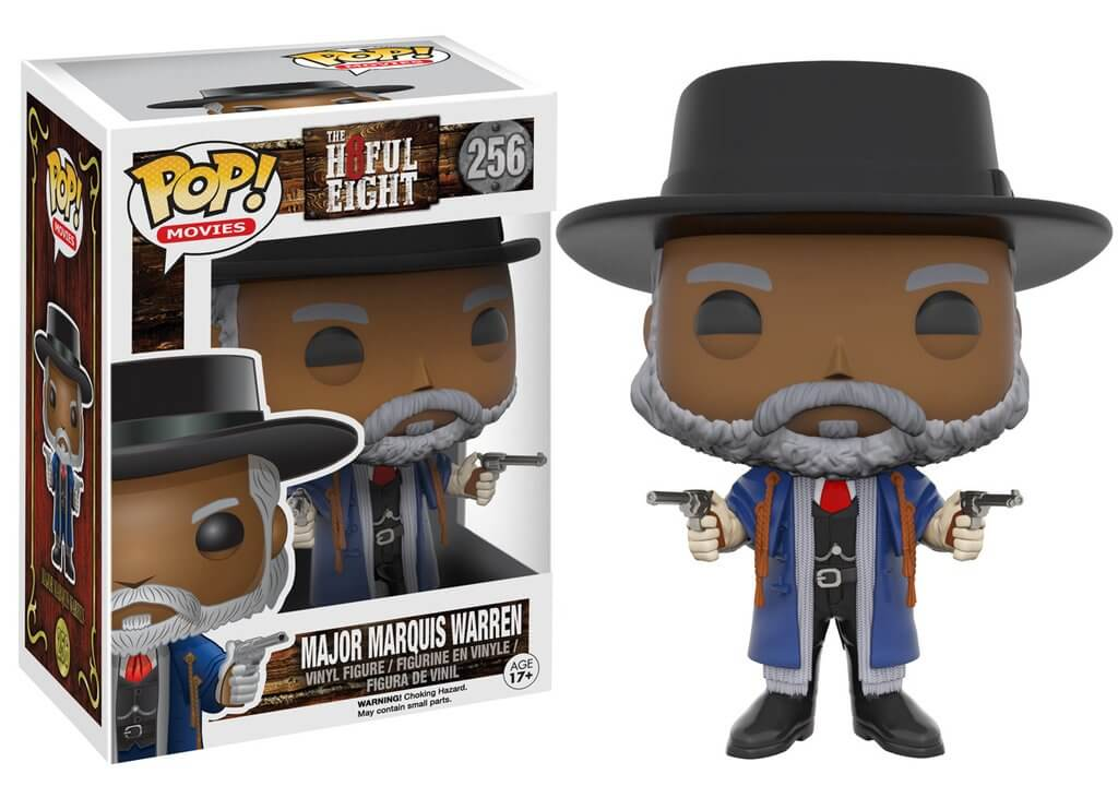 https://funko.com/collections/pop-vinyl/products/copy-of-pop-movies-the-hateful-eight-chris-mannix