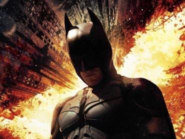 """【悲報】""""ノーラン版バットマン""""クリスチャン・ベール「ヒーロー映画に興味はない。観たこともない」"""