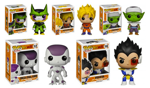 Funko-_Dragonball-_Z-_Pop-_Vinyl-_Figures