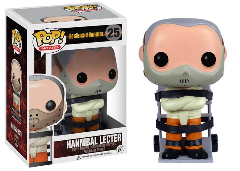 https://funko.com/collections/pop-vinyl/products/pop-movies-the-silence-of-the-lambs-hannibal-lecter