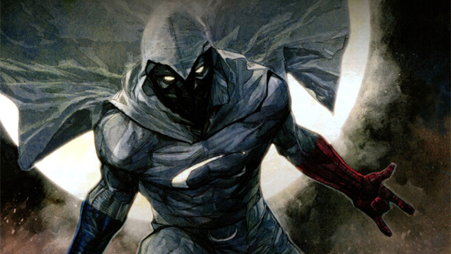 http://www.craveonline.com/site/167475-review-moon-knight-1