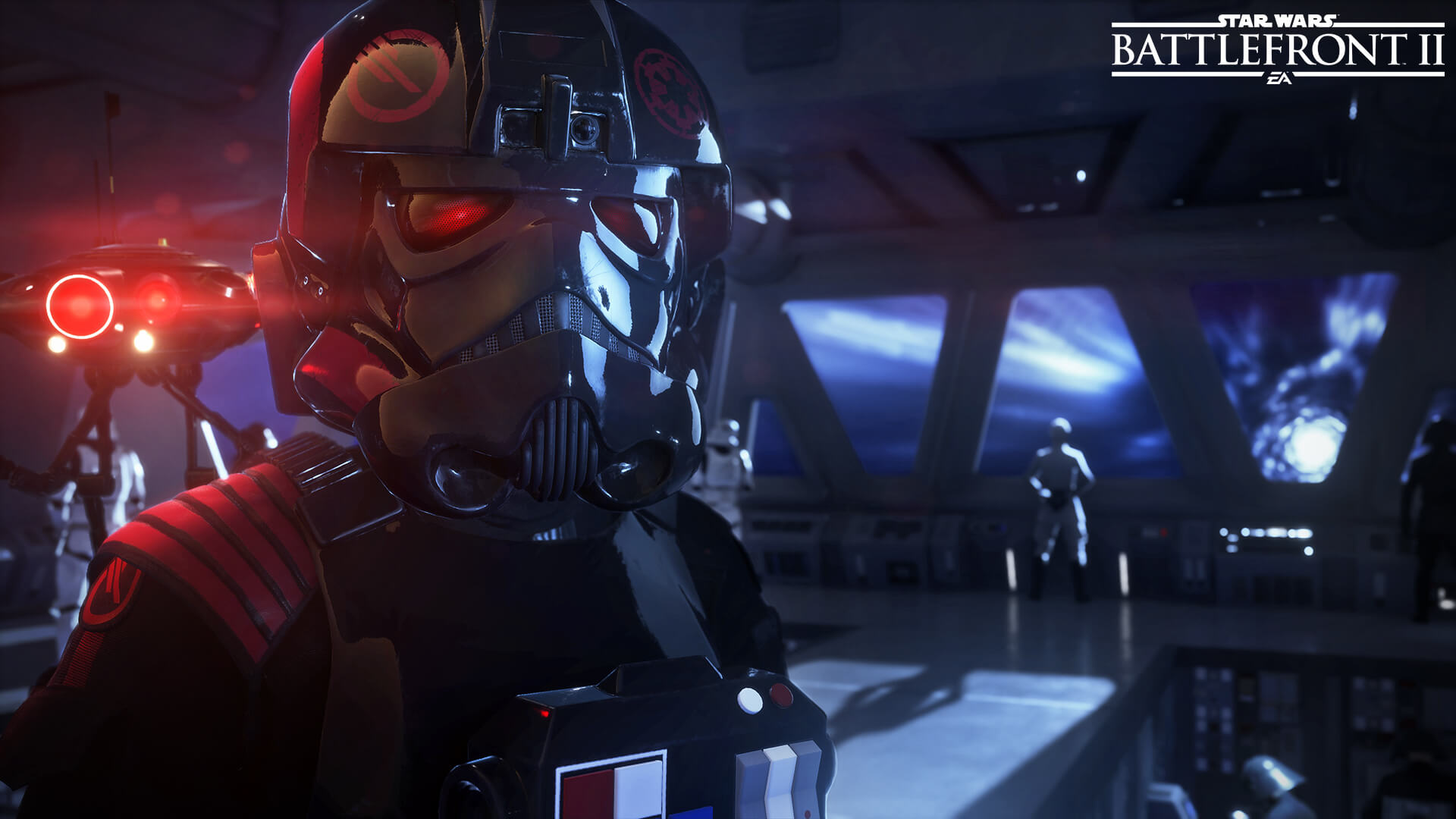 http://www.polygon.com/2017/4/15/15312904/star-wars-battlefront-2-single-player-story-campaign-details-dice-ea-motive