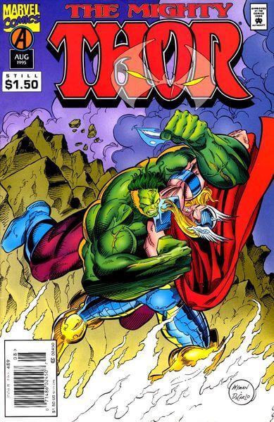 http://marvel.wikia.com/wiki/File:Thor_Vol_1_489.jpg