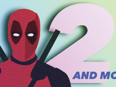 『X-MEN』新作タイトルは「ダーク・フェニックス」!『デッドプール2』『ニュー・ミュータンツ』の公開日も発表