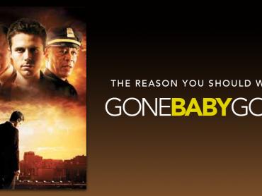 『夜に生きる』予習に─ベン・アフレック監督デビュー作『ゴーン・ベイビー・ゴーン』を観ておくべき理由