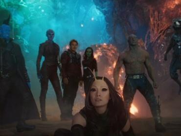 マーベル超重要ヒーロー、アダム・ウォーロック『ガーディアンズ・オブ・ギャラクシー』3作目に登場?本来は2作目に登場予定だった