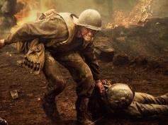 予告編&ポスター解禁!『ハクソー・リッジ』にヒーロー映画ファンが注目すべき2つの理由