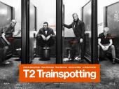 『T2 トレインスポッティング』の魅力─ 大人になったジャンキーたちのファッションと、最高で最低な世界観