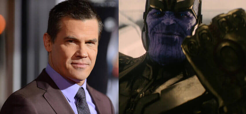 http://www.cbr.com/kevin-feige-explains-how-josh-brolin-landed-thanos-role/ http://marvelcinematicuniverse.wikia.com/wiki/File:AoU_Thanos.png(©2015 Marvel)