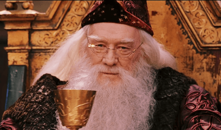 https://www.bustle.com/articles/196750-why-can-dumbledore-understand-parseltongue-this-fan-theory-might-explain-it