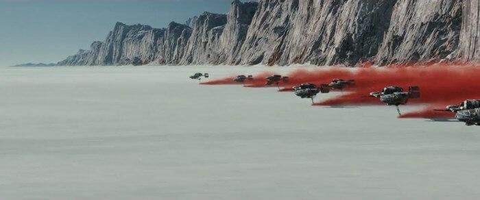 star-wars-the-last-jedi-trailer-12-ground-battle-700x292