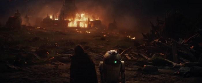 star-wars-the-last-jedi-trailer-19-jedi-temple-destruction-700x290