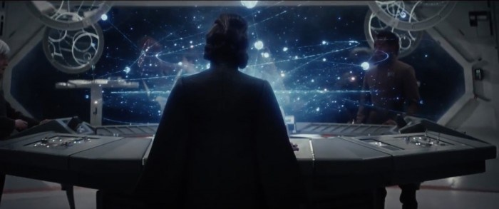 http://www.slashfilm.com/star-wars-the-last-jedi-trailer-breakdown/#more-410374