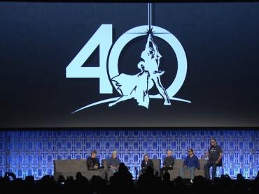 『スター・ウォーズ』スピンオフ新作は2017年夏発表?2020年以降は「もうすぐ決断」