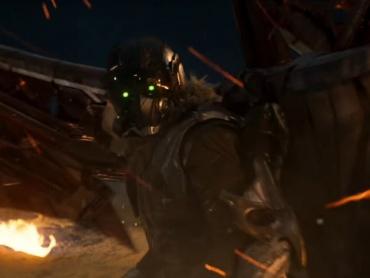 『スパイダーマン:ホームカミング』のヴィラン・チーム、MCU作品と設定が繋がりまくり?ヴァルチャーの設定に続報も