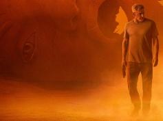 『ブレードランナー 2049』の最新映像&ヴィジュアル公開!監督と出演者によるFacebookライブイベントも開催