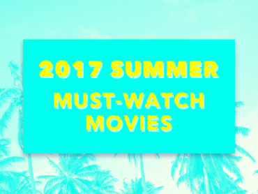 洋画大作ファンが2017年夏の公開作のために支払う鑑賞料金は総額17,400円