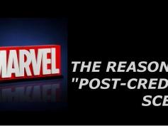 なぜマーベル映画にはいつもポストクレジット・シーンがあるのか?マーベル・スタジオ社長がその理由と真相を語る