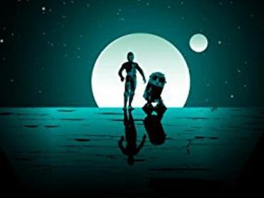 ルーカスフィルム『スター・ウォーズ / エピソード9』以降のシリーズ継続に熱意!スピンオフ新作は2017年6月に企画決定