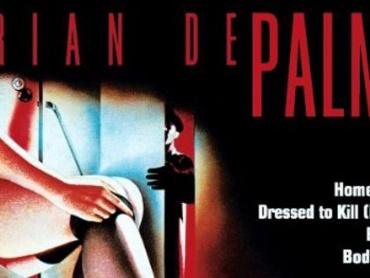 ブライアン・デ・パルマ、5年ぶりに新作映画決定!『ゲーム・オブ・スローンズ』俳優と『マッドメン』女優がタッグ