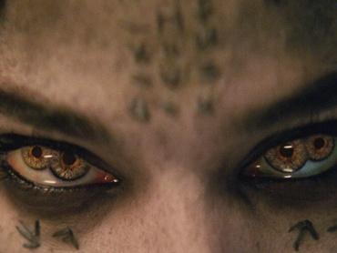 ユニバーサル・ピクチャーズ、豪華キャストと『ダーク・ユニバース』始動!第1弾作品『ザ・マミー/呪われた砂漠の王女』で新たな世界の幕が開く