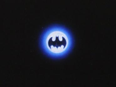 ベン・アフレック『ザ・バットマン』のためトレーニング開始!『ローグ・ワン』作曲家が参加に意欲