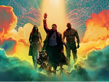『ガーディアンズ・オブ・ギャラクシー:リミックス』ジェームズ・ガン監督、『デッドプール』とのリンクを企んでいた!スタン・リー出演シーン秘話