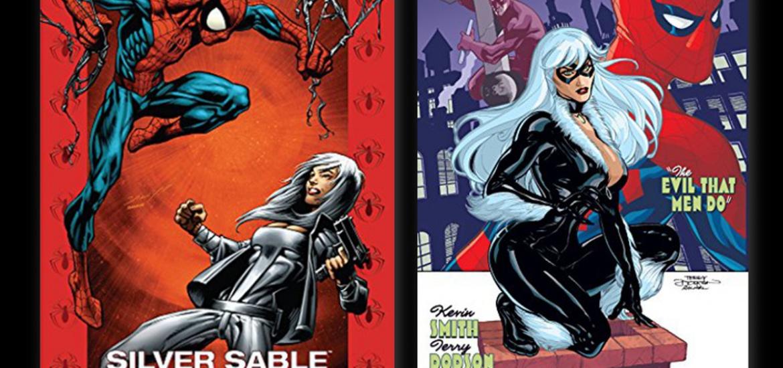 『スパイダーマン』スピンオフ第2作は女性キャラの「バディ・ムービー」?監督も決定済み