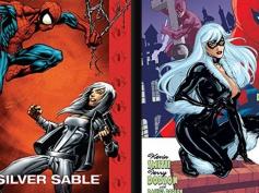 『ヴェノム』だけじゃない!『スパイダーマン』スピンオフ第2作は女性キャラの「バディ・ムービー」?監督も決定済み