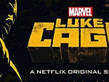マーベル/Netflix『ルーク・ケイジ』シーズン2は2018年前半配信?製作スケジュールの過密化進む