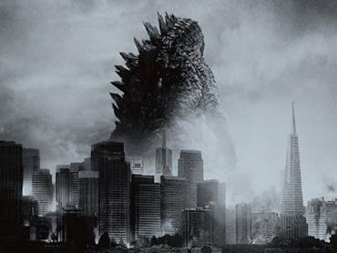 ハリウッド版『ゴジラ』続編では怪獣がアニマトロニクスで動く?『エイリアン』『プレデター』特殊効果の重鎮も参加