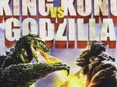 ハリウッド発『ゴジラ vs コング』監督に『デスノート』実写版のアダム・ウィンガードが就任!低予算ホラーからの抜擢相次ぐ