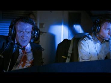 """ロシア発の航空パニック超大作! 映画『フライト・クルー』が紡ぎ出した""""ロシア映画の集大成""""を見よ!"""