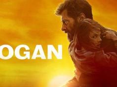 """『LOGAN/ローガン』はヒュー・ジャックマン演じるウルヴァリンの""""決定版""""!製作陣は完全燃焼、リブートには消極的"""