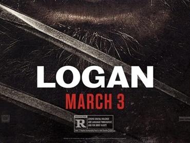 『LOGAN/ローガン』監督のビジョンがR指定を実現!プロデューサーは「他の監督にはできない映画」と豪語