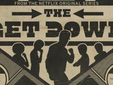 Netflixドラマ『ゲットダウン』シーズン1で製作打ち切りへ!バズ・ラーマン監督がコメントを発表