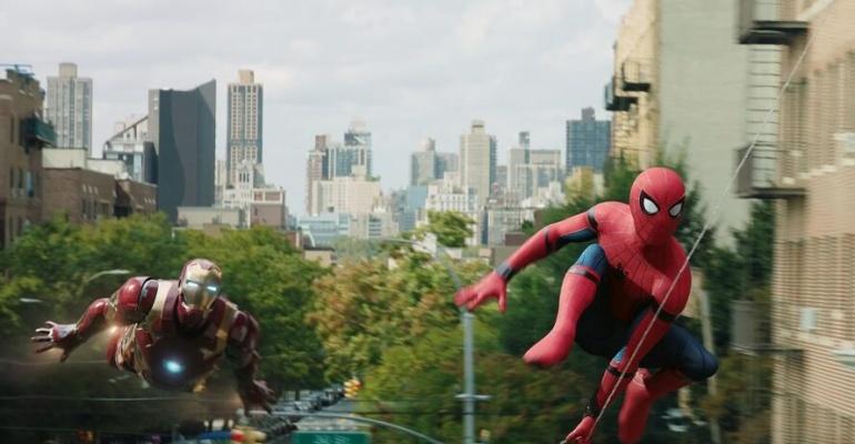 『スパイダーマン:ホームカミング』に登場するかもしれなかった、トニー・スターク以外の3人のマーベル・キャラクターって?