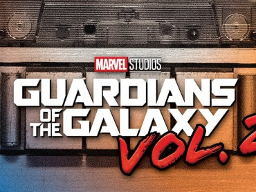 『ガーディアンズ・オブ・ギャラクシー:リミックス』ポストクレジット・シーン全解説!削除された幻のシーンとは