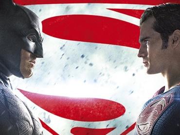 クリストファー・ノーラン『スター・ウォーズ/フォースの覚醒』『バットマン vs スーパーマン』の撮影に私物のIMAXレンズを貸し出していた