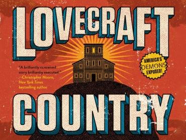 社会派ホラー『ゲット・アウト』のジョーダン・ピール監督とJ.J.エイブラムスがチームを組んだドラマ『ラヴクラフト・カントリー』製作決定!
