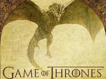 『ゲーム・オブ・スローンズ』スピンオフ・ドラマ4作品を製作へ!『ゴジラ』『キングコング:髑髏島の巨神』の脚本家が参戦