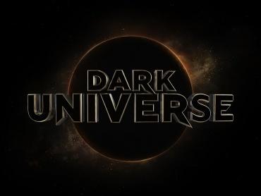 ダーク・ユニバース第二弾『フランケンシュタインの花嫁』が無期延期 ─ 花嫁役に『ワンダーウーマン』ガル・ガドット希望か