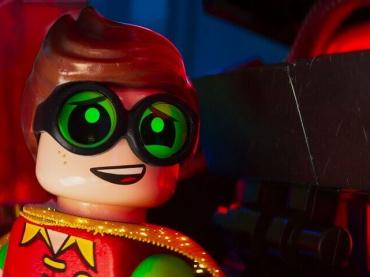 『レゴ®バットマン ザ・ムービー』クリス・マッケイ監督、次回作『ナイトウィング』原作の魅力を熱く語る