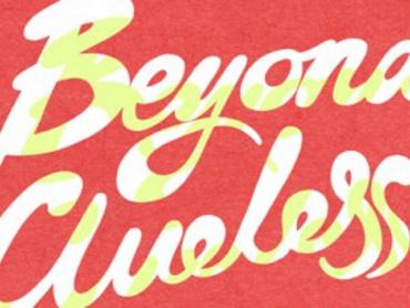 【特集】学園映画大研究ドキュメンタリー『ビヨンド・クルーレス』登場作から、イマドキの若者におすすめの映画3選