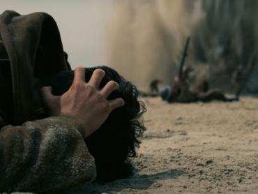 『ダンケルク』メイン・トレーラー公開!映画のテーマ、構成、そして「ダンケルクの戦い」とは【邦訳あり】