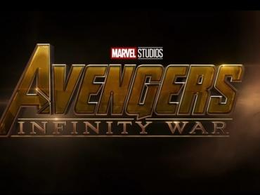 『アベンジャーズ/インフィニティ・ウォー』に新キャラ続々登場?アイアンマン&ドラックスは共演確定